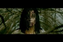 evil-dead-woods-2010-full-thriller-movie-hd
