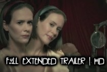 american-horror-story-freak-show-season-4-extended-trailer-hd