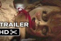 annabelle-official-trailer-1-2014-horror-movie-hd