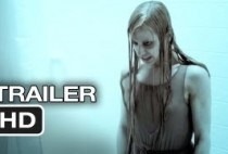 apartment-1303-3d-official-trailer-1-2013-horror-movie-hd