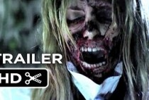 cabin-fever-patient-zero-official-trailer-1-2014-sean-astin-horror-movie-hd