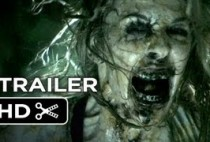 cassadaga-official-trailer-1-2013-horror-movie-hd