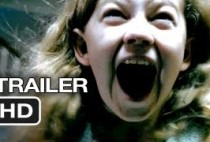 mama-official-trailer-1-2012-guillermo-del-toro-horror-movie-hd