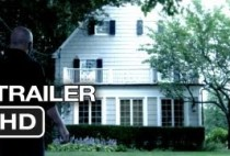 my-amityville-horror-official-trailer-1-2013-documentary-hd
