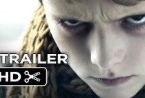 neverlake-official-dvd-trailer-2014-lake-horror-movie-hd