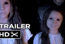 paranormal-activity-the-marked-ones-official-trailer-1-2014-horror-movie-hd