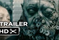 rigor-mortis-official-trailer-1-2014-hong-kong-horror-movie-hd