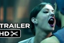 see-no-evil-2-official-trailer-1-2014-horror-sequel-hd