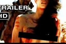 seed-2-trailer-2014-horror-movie