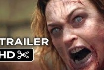 the-damned-official-trailer-1-2014-peter-facinelli-horror-movie-hd