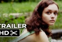 the-quiet-ones-official-trailer-1-2014-jared-harris-horror-movie-hd