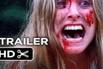 the-texas-chainsaw-massacre-official-remastered-trailer-2014-horror-movie-hd