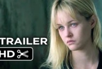we-are-what-we-are-official-trailer-1-2013-ambyr-childers-horror-movie-hd