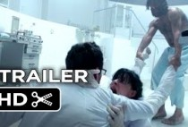 wer-official-trailer-1-2014-a-j-cook-horror-movie-hd