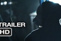 youre-next-official-trailer-1-2013-horror-movie-hd