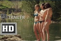 zombeavers-official-trailer-1-2014-horror-comedy-movie-2014-hd